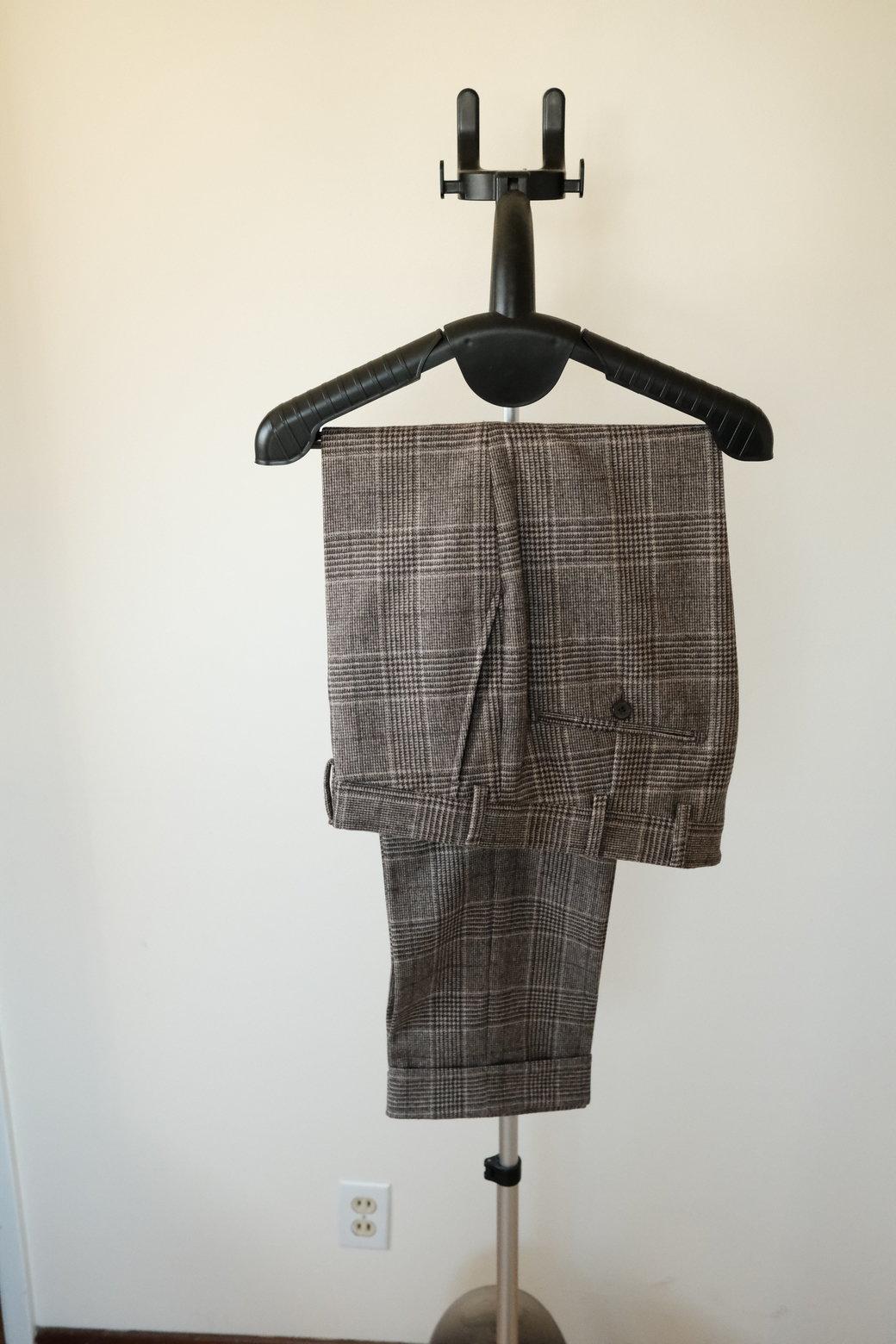 suitsupply_brown_pow_suit (2).jpg