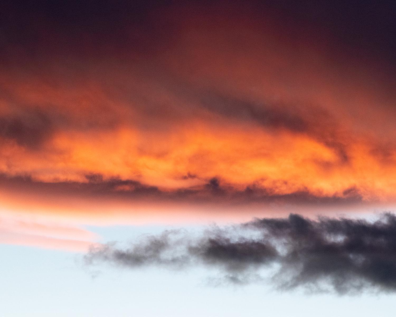 sunsetClouds-IMG_1139-1.jpg