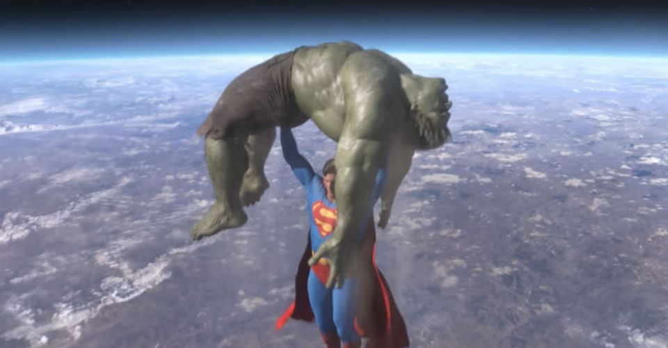 superman-hulk-in-space.jpg