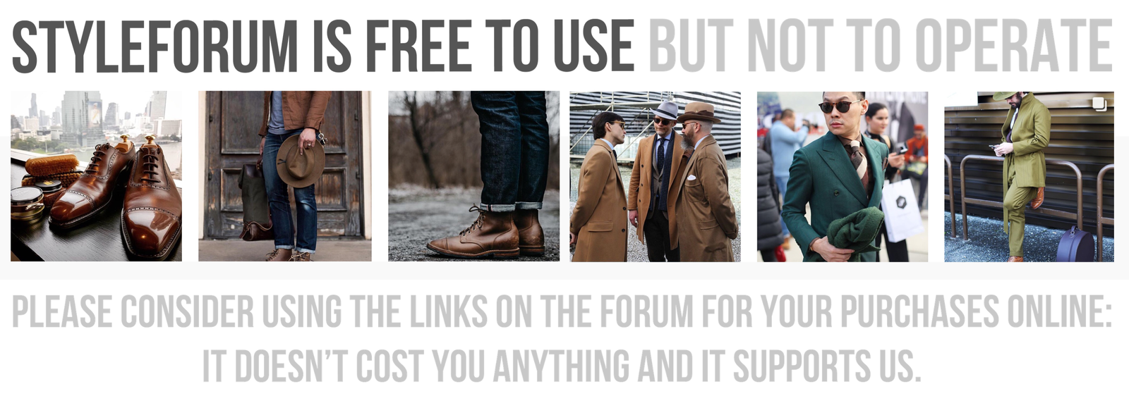 support the forum.png