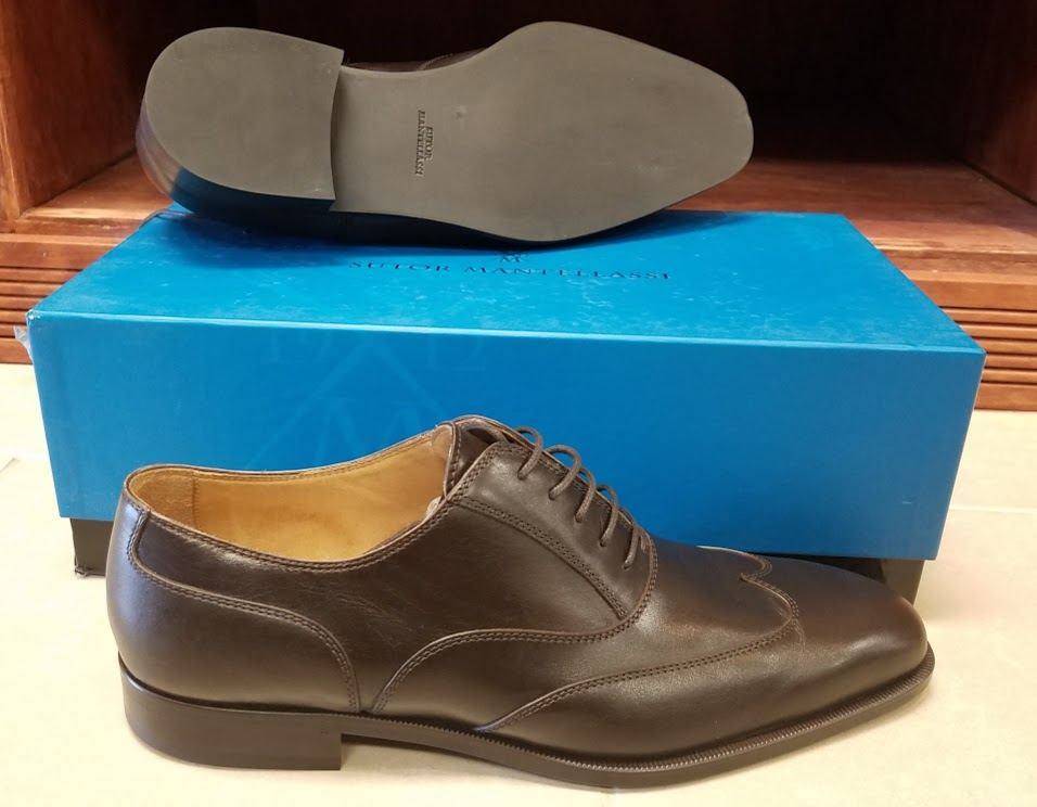 SUTOR BROWN LEATHER WINGTIP.jpg