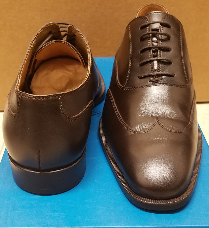 SUTOR BROWN LEATHER WINGTIP2.jpg