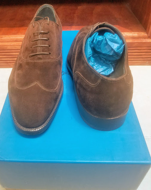 SUTOR BROWN SUEDE 2.jpg