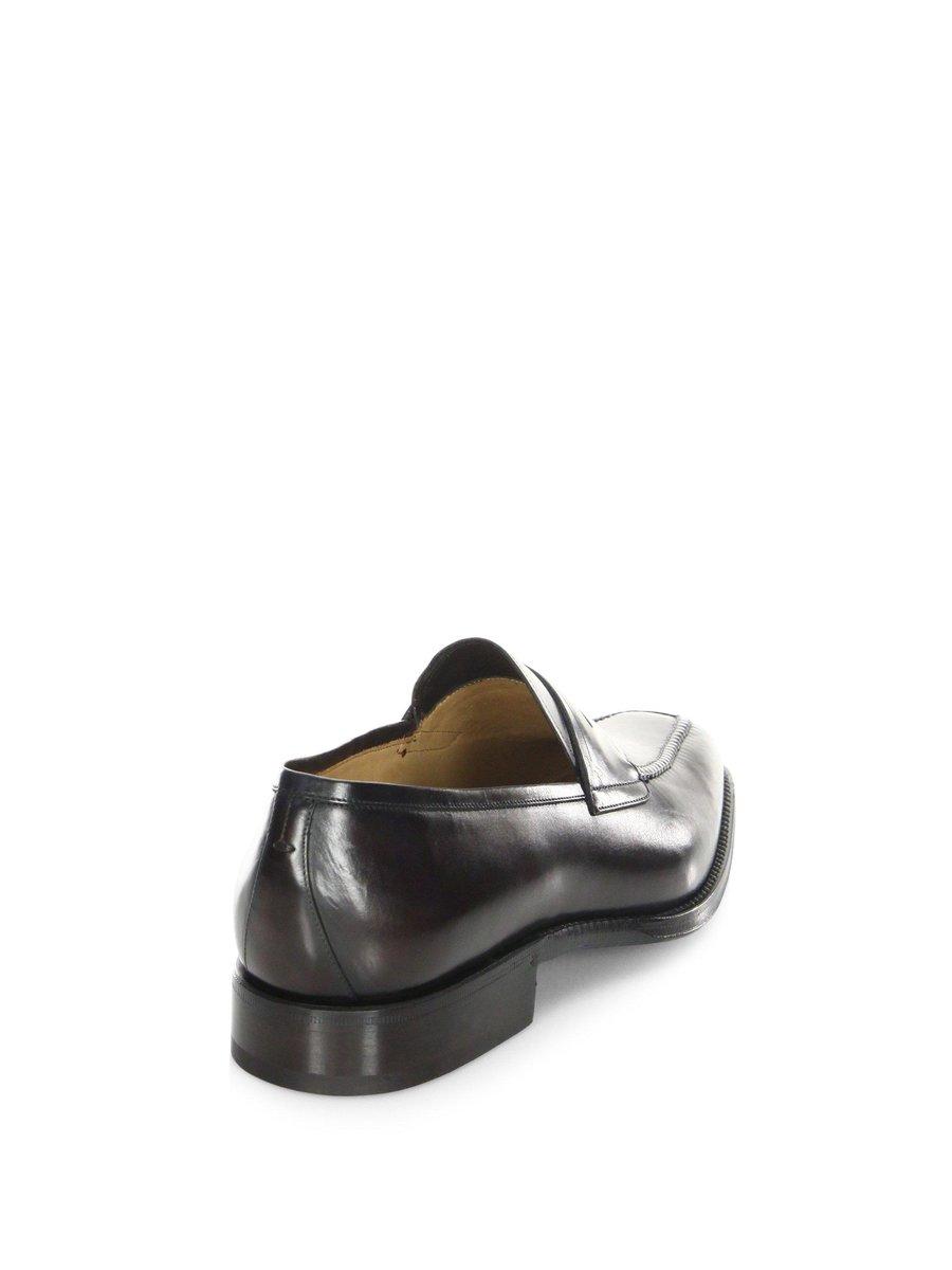 sutor-mantellassi-bracken-Olimpo-Leather-Penny-Loafers.jpg