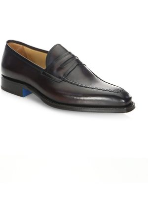 sutor-mantellassi-mens-olimpo-leather-penny-loafers-size-5-uk-6-us.jpg