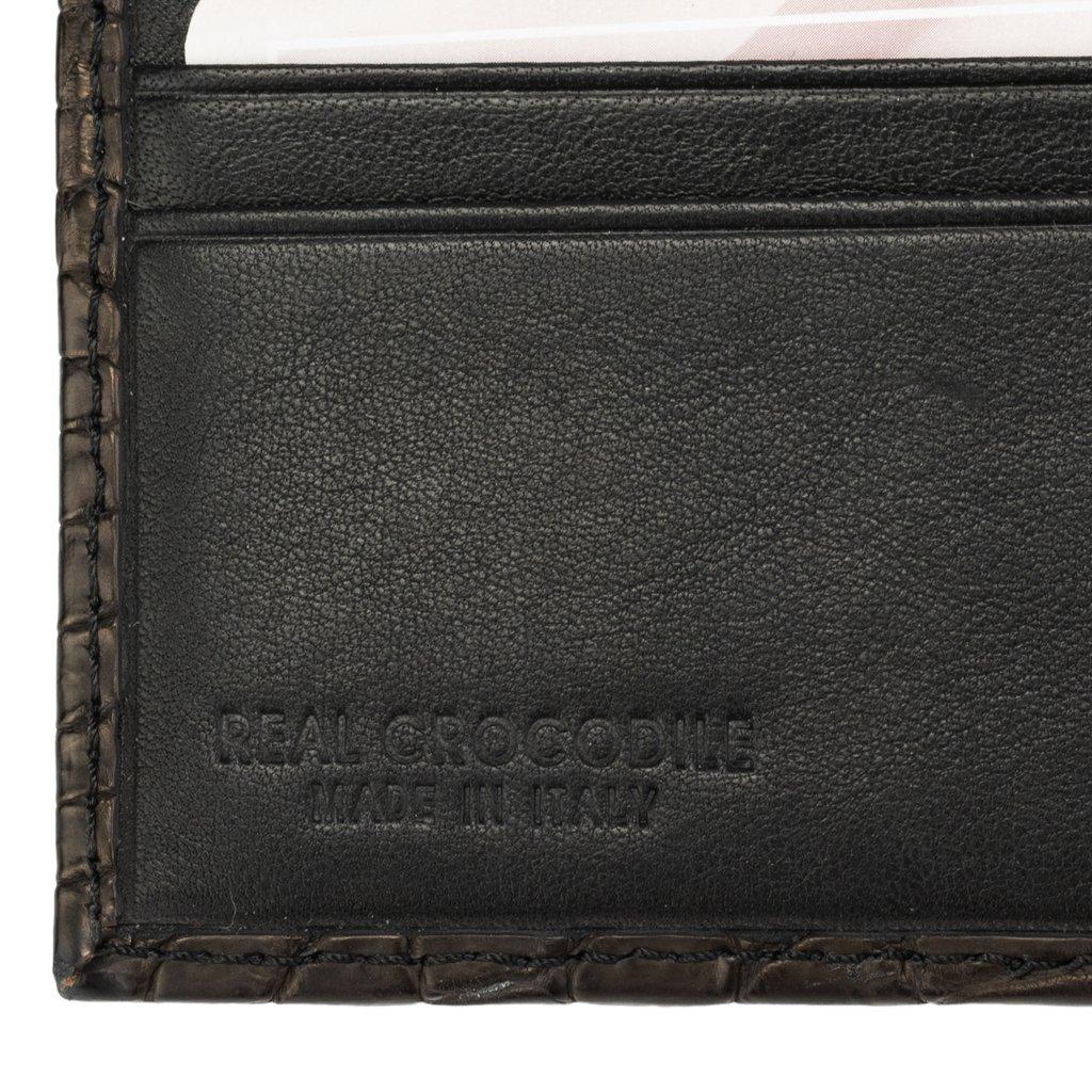 SUTOR_MANTELLASSI_Hand-Sewn_Brown_Crocodile_Leather_Card_Holder_Wallet_NEW1_1024x1024.jpg