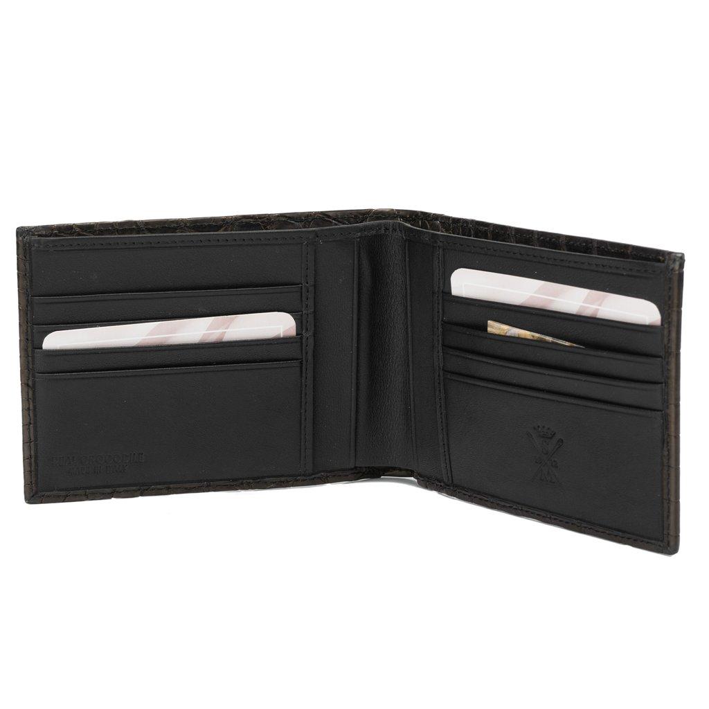 SUTOR_MANTELLASSI_Hand-Sewn_Brown_Crocodile_Leather_Card_Holder_Wallet_NEW3_1024x1024.jpg