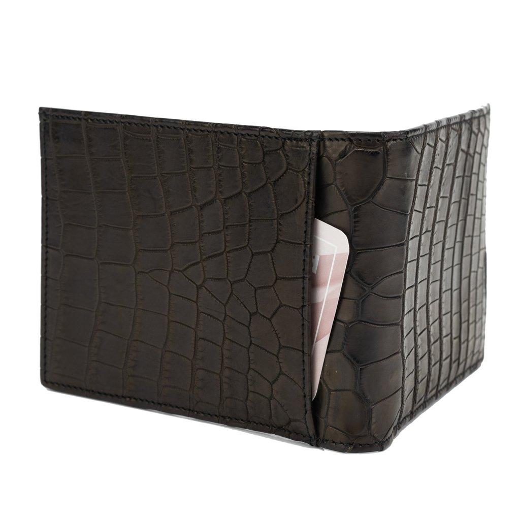 SUTOR_MANTELLASSI_Hand-Sewn_Brown_Crocodile_Leather_Card_Holder_Wallet_NEW5_1024x1024.jpg