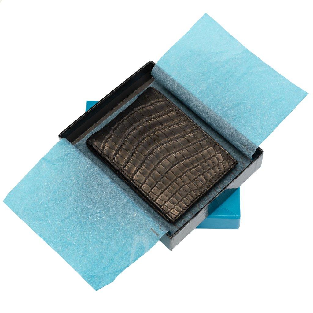 SUTOR_MANTELLASSI_Hand-Sewn_Brown_Crocodile_Leather_Card_Holder_Wallet_NEW8_1024x1024.jpg