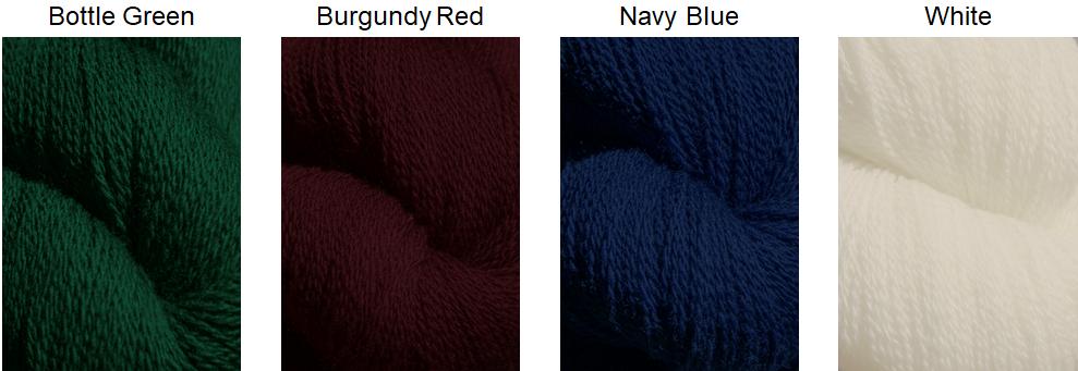 sweater colors minus black.png