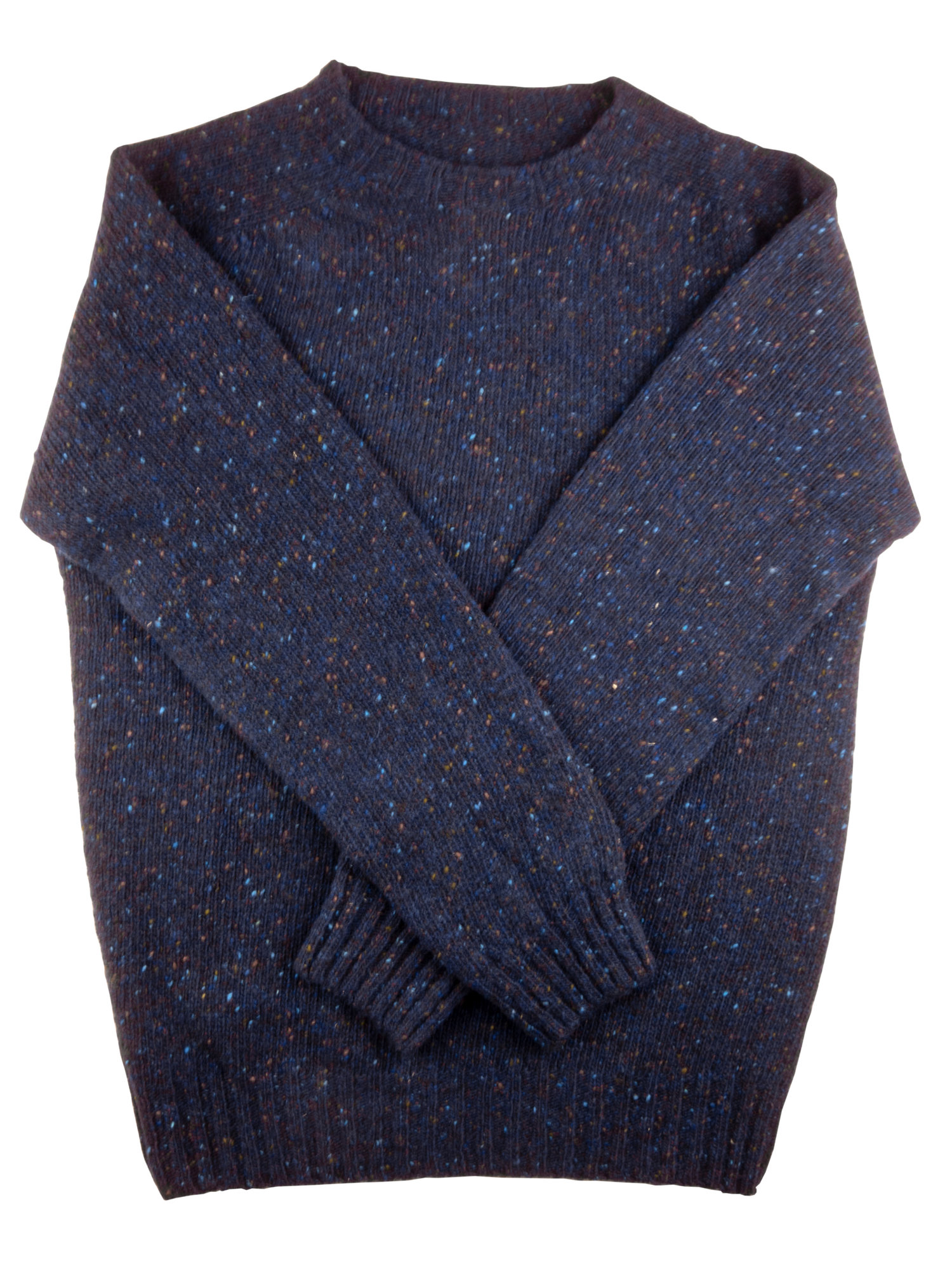 Sweater Donegal Navy.jpg