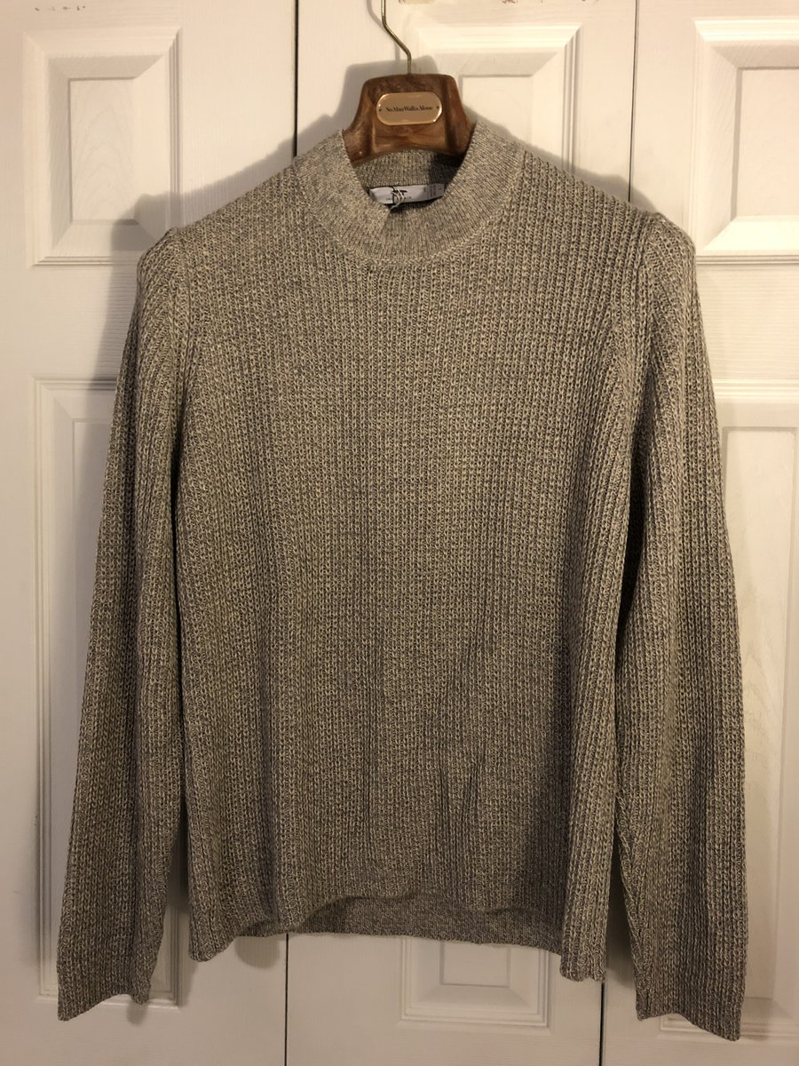 Sweater_1.jpeg