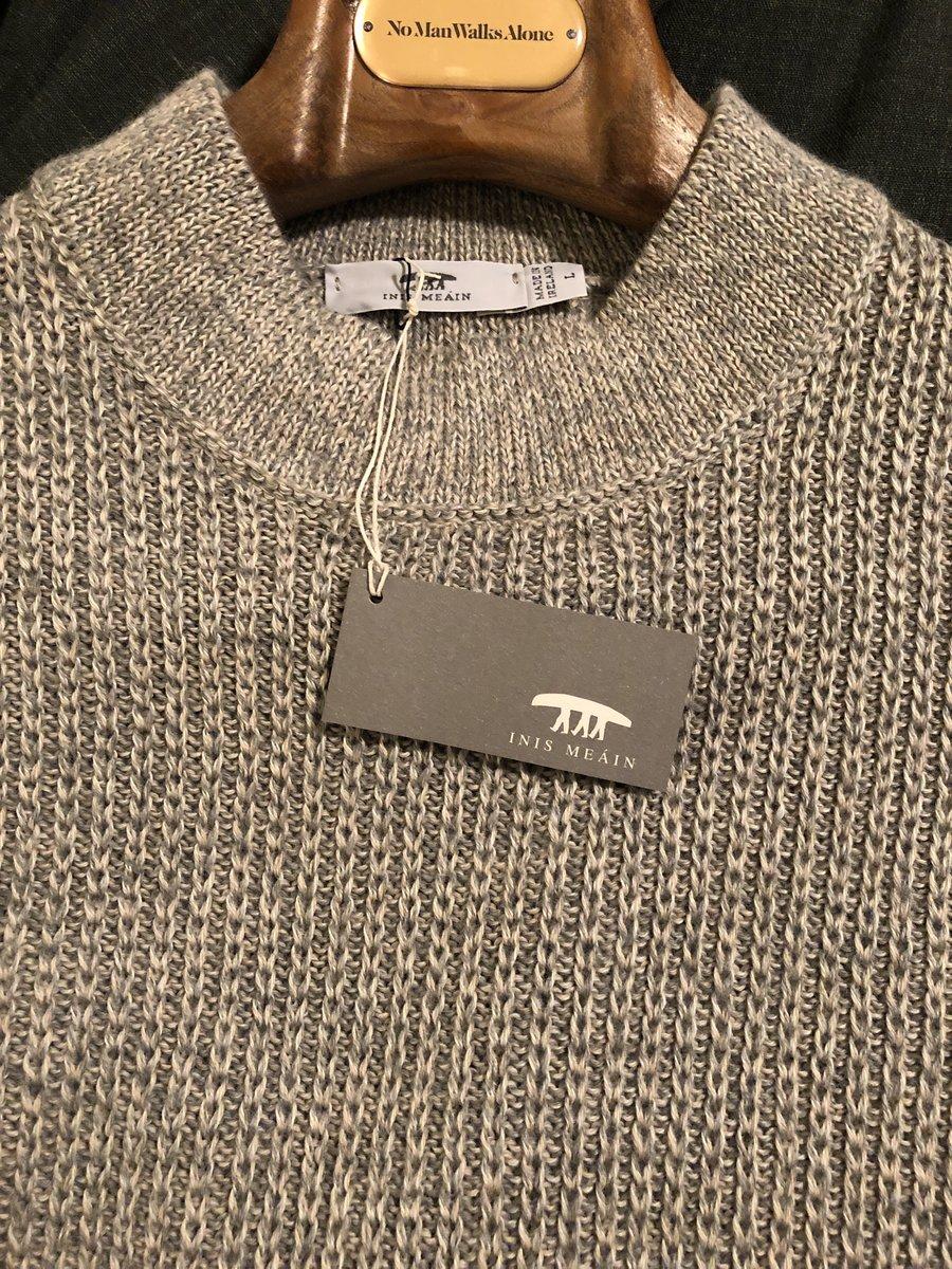 Sweater_3.jpeg