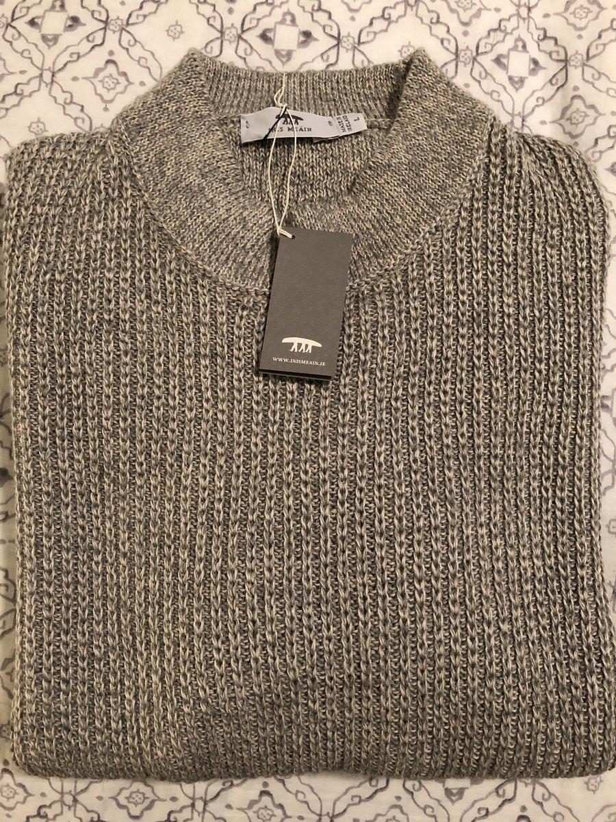 Sweater_5.jpeg