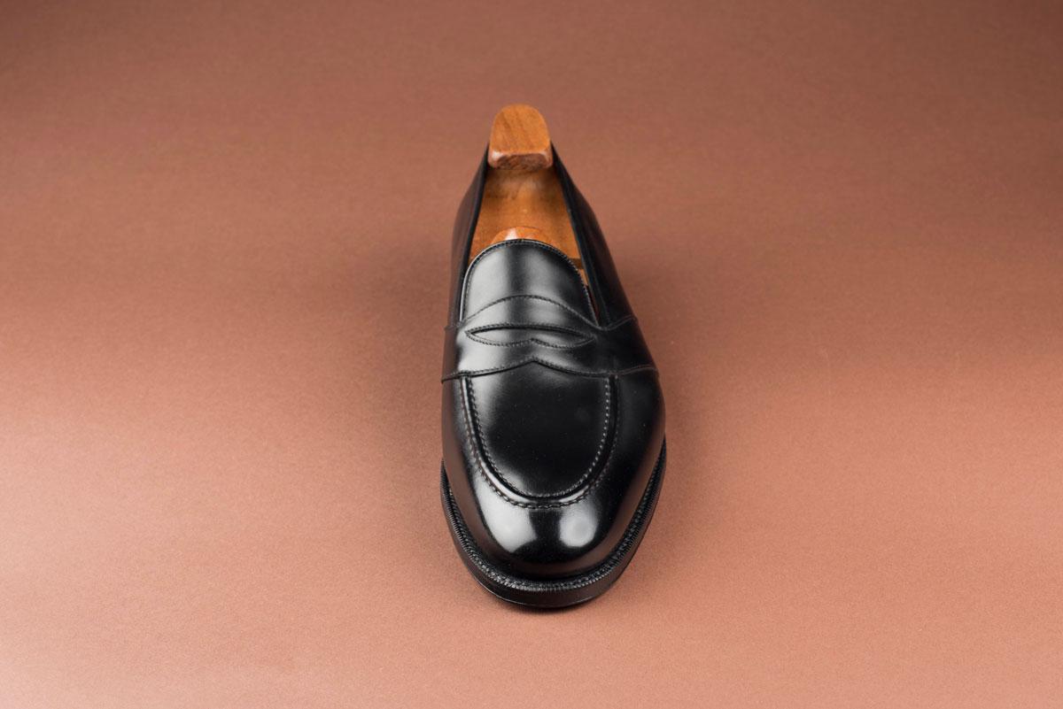 T-loafer-last-01.jpg