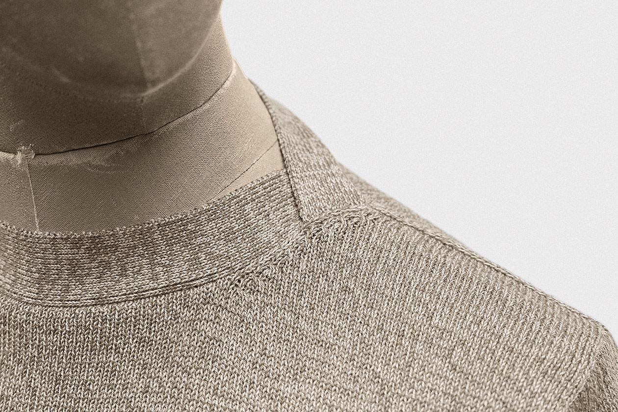 t-shirt-cotton-knit-barley-3s@2x.jpg