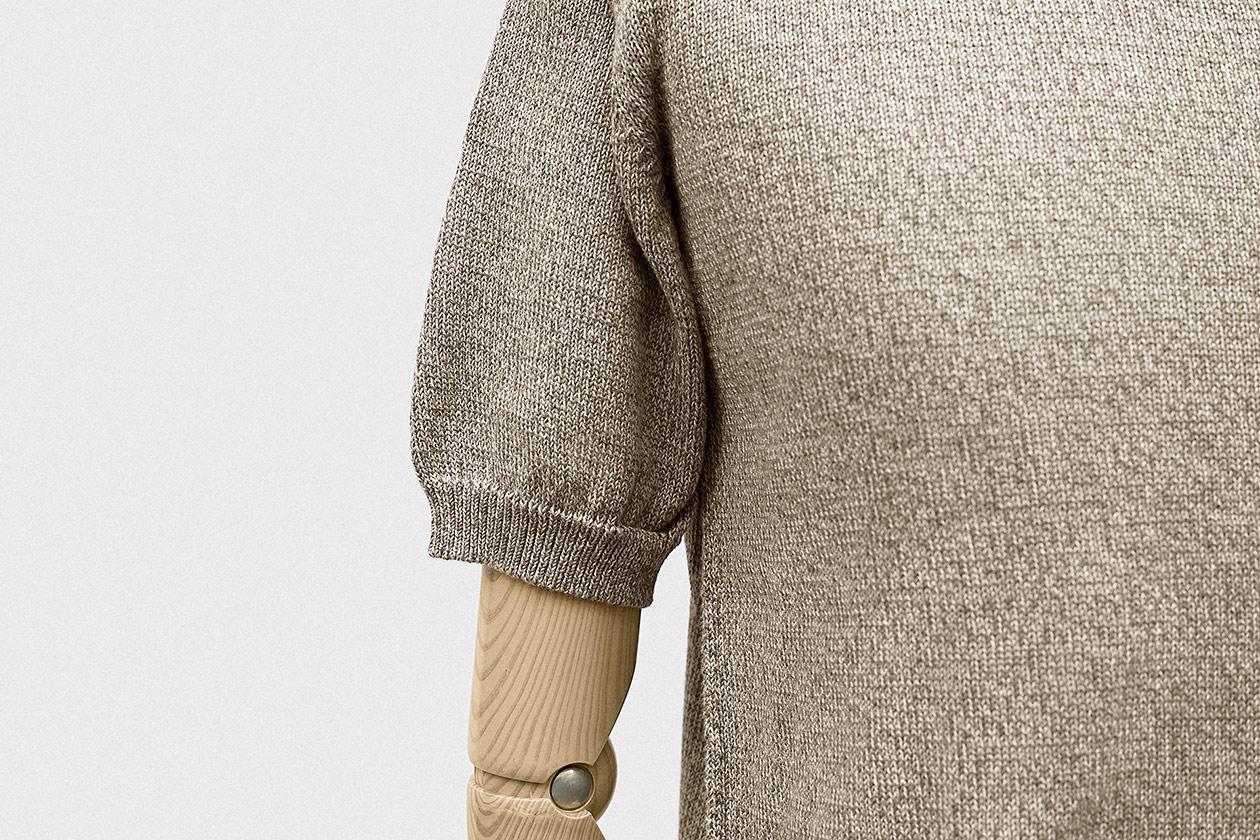 t-shirt-cotton-knit-barley-5s@2x.jpg