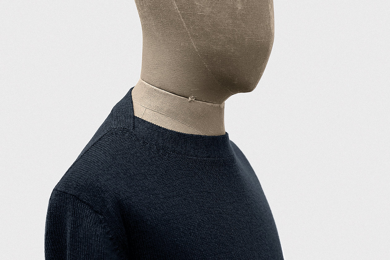 t-shirt-cotton-knit-hadal-blue-2s@2x.jpg