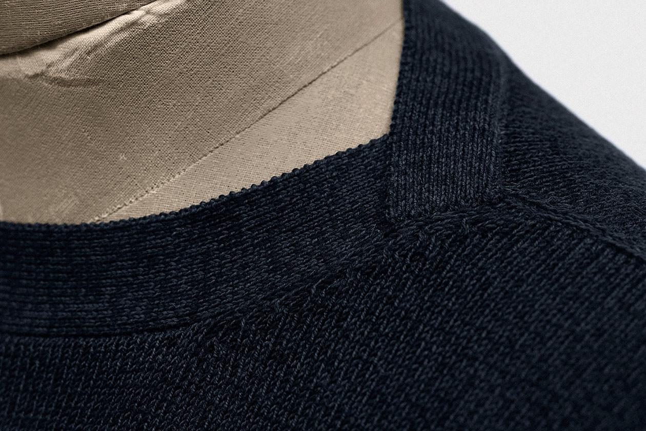 t-shirt-cotton-knit-hadal-blue-4s@2x.jpg