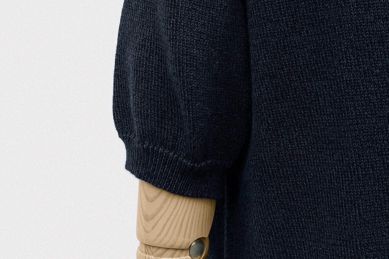 t-shirt-cotton-knit-hadal-blue-5s@2x.jpg