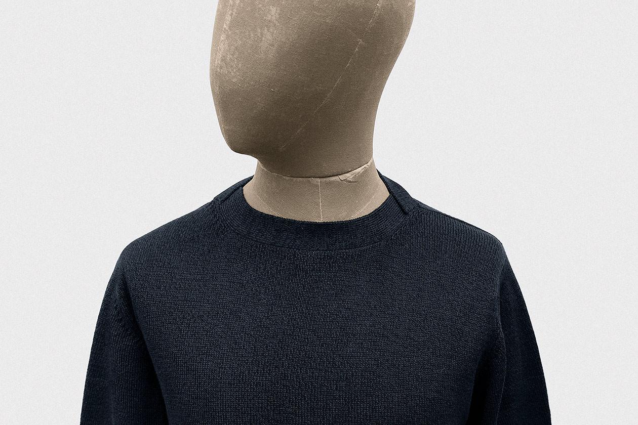 t-shirt-cotton-knit-hadal-blue-6s@2x.jpg