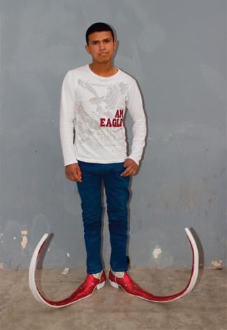 t-shirt-n-red-boots.jpg