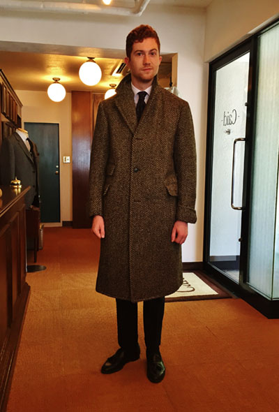 Tailor CAID coat 2 (1).jpg