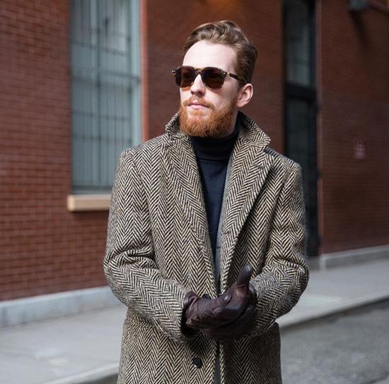 Tailor CAID coat 3 (1).jpg