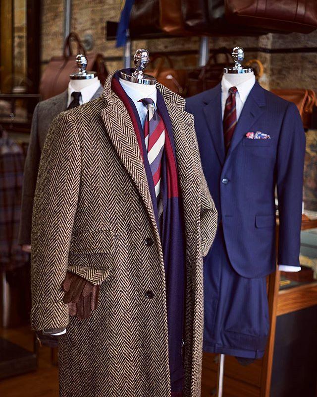 Tailor CAID coat 4 (1).jpg