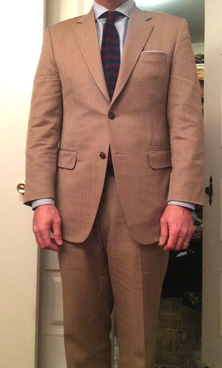 tan suit4.jpg