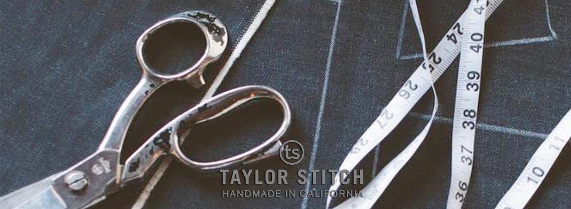 taylor stitch.jpg