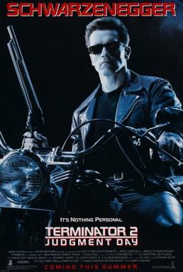 Terminator2poster.jpg