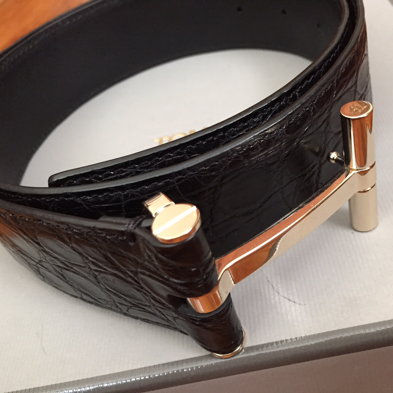 beauty by reastars men perfume discover magazine tom mens and buckle ford shoe s horse belt