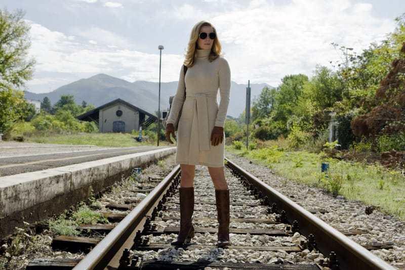 The-American_-Thekla-Reuten-wool-dress-full_2010-Focus-Features-LLC.jpg