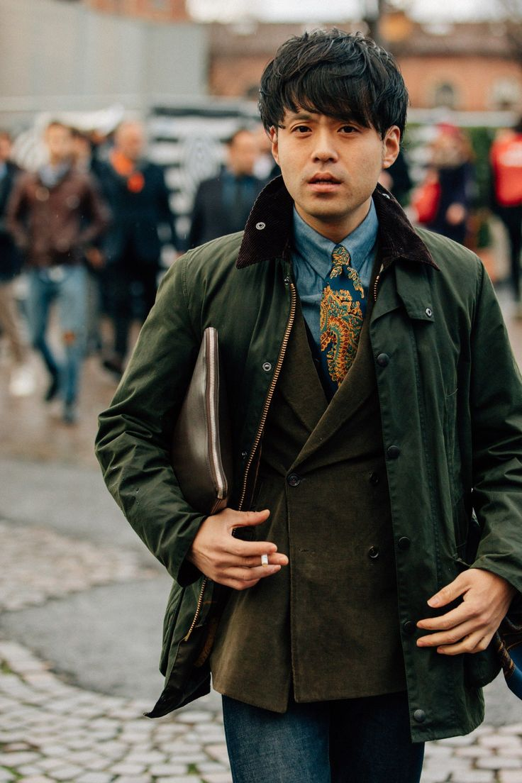 The Best Street Style from Pitti Uomo.jpg