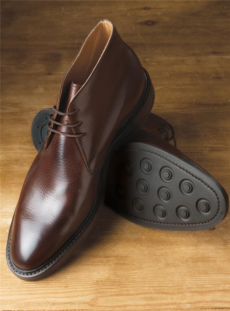The-Brecon-Chukka-Boot-in-Dark-Brown_5180_R_2683ea12.jpeg