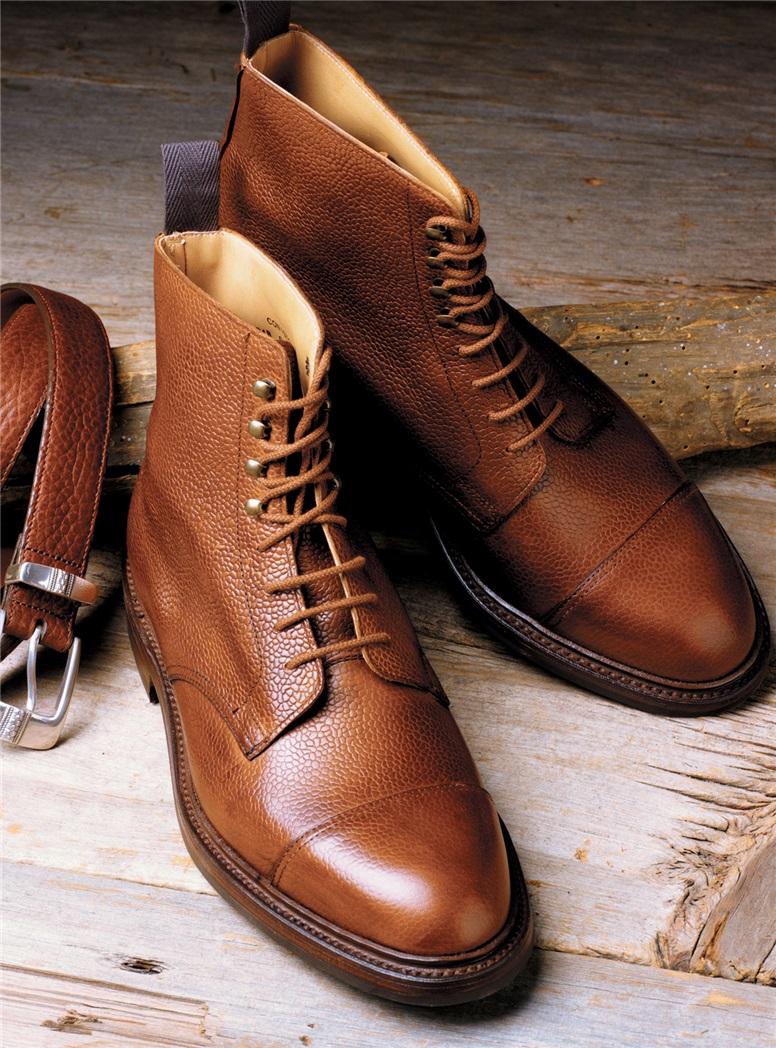 The-Coniston-Boot-in-Tan_8637_R_2683ea8e.jpeg