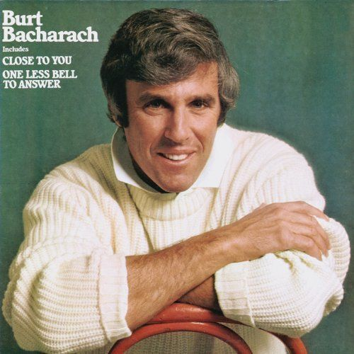 The-Music-Of-Burt-Bacharach-cover.jpg