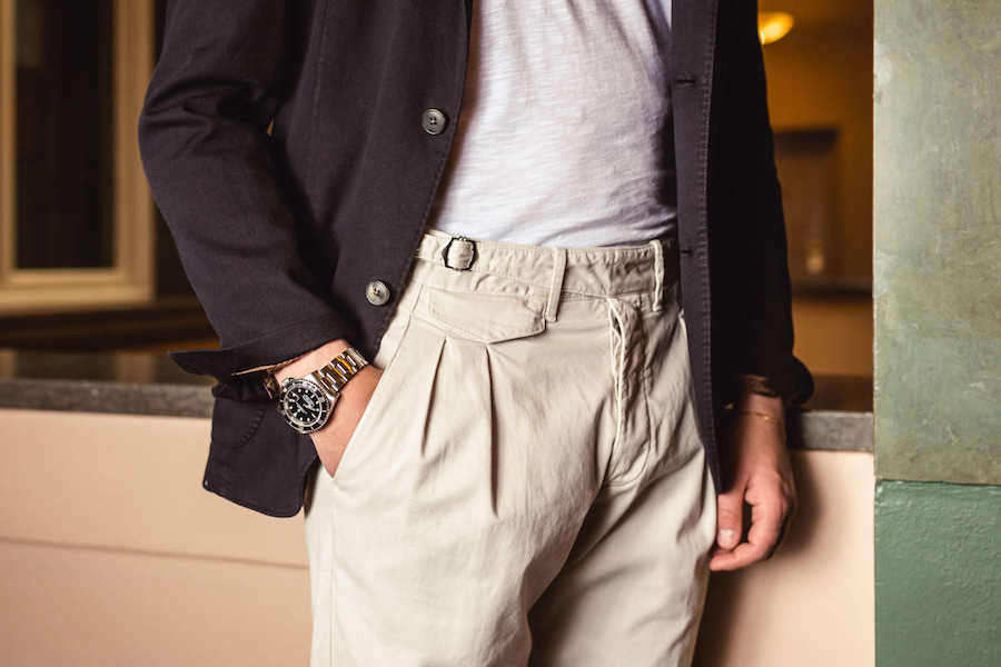 the-rake-gurkha-trousers-01.jpeg