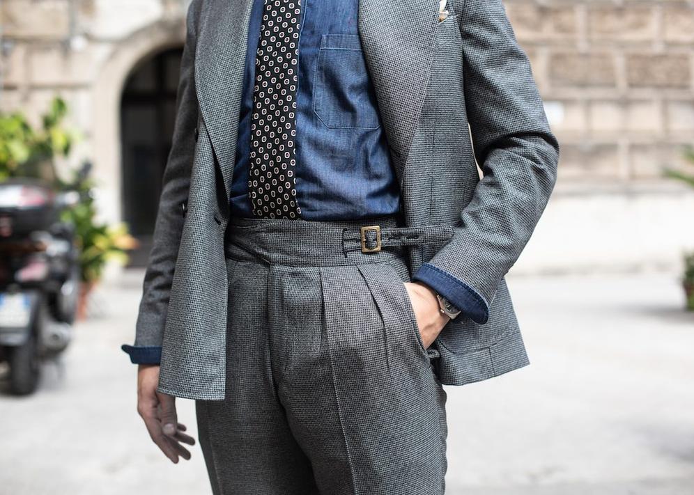The-Rake-Rubinacci-Houndstooth-Suit-Exclusive-14.jpeg