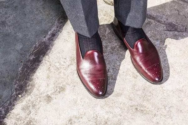 the-shoe-snob-socks-model-april-124_grande.jpg