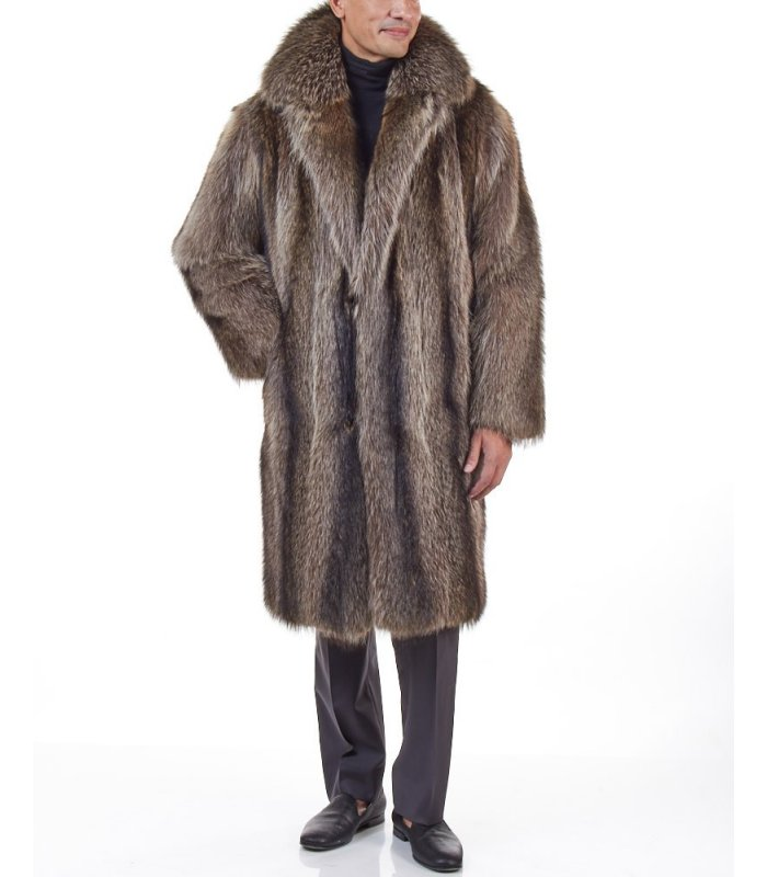 the-trent-mid-length-natural-raccoon-pea-coat-for-men-p-3612.jpg