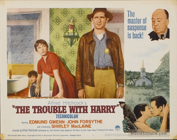 the-trouble-with-harry-lg.jpg