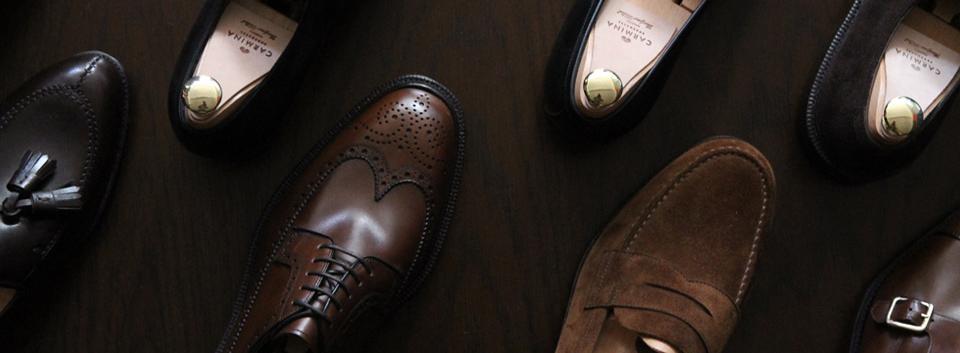 the-wardrobe-wimbledon-footwear.jpg