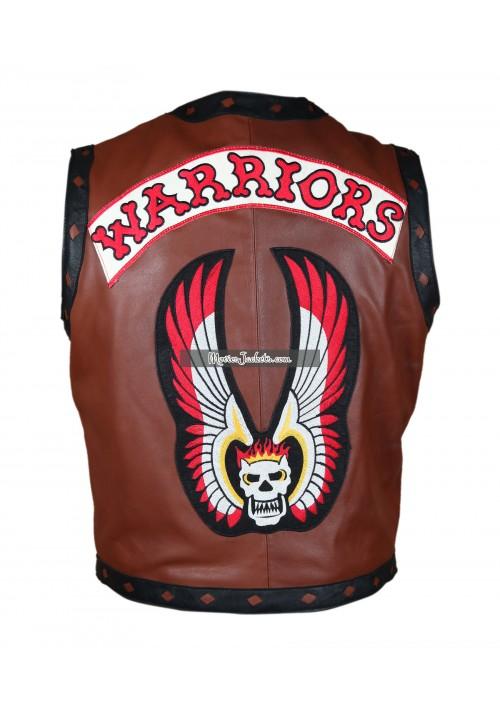 The-Warriors-Leather-Vest (6)-500-717.JPG