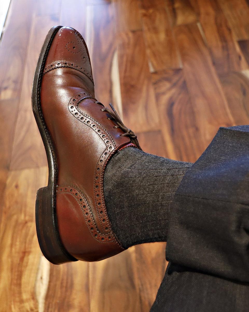 ThePurpleSeal_socks.jpg