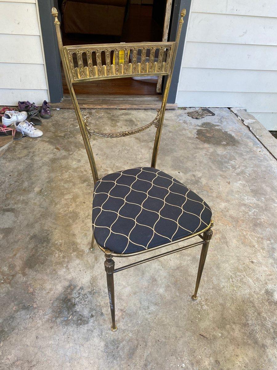 this chair.jpg