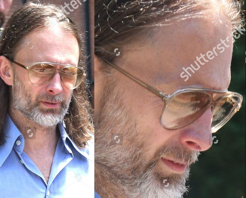 Thom Sunglasses.jpg