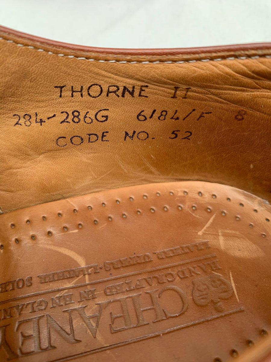 Thorne II Inner.jpg