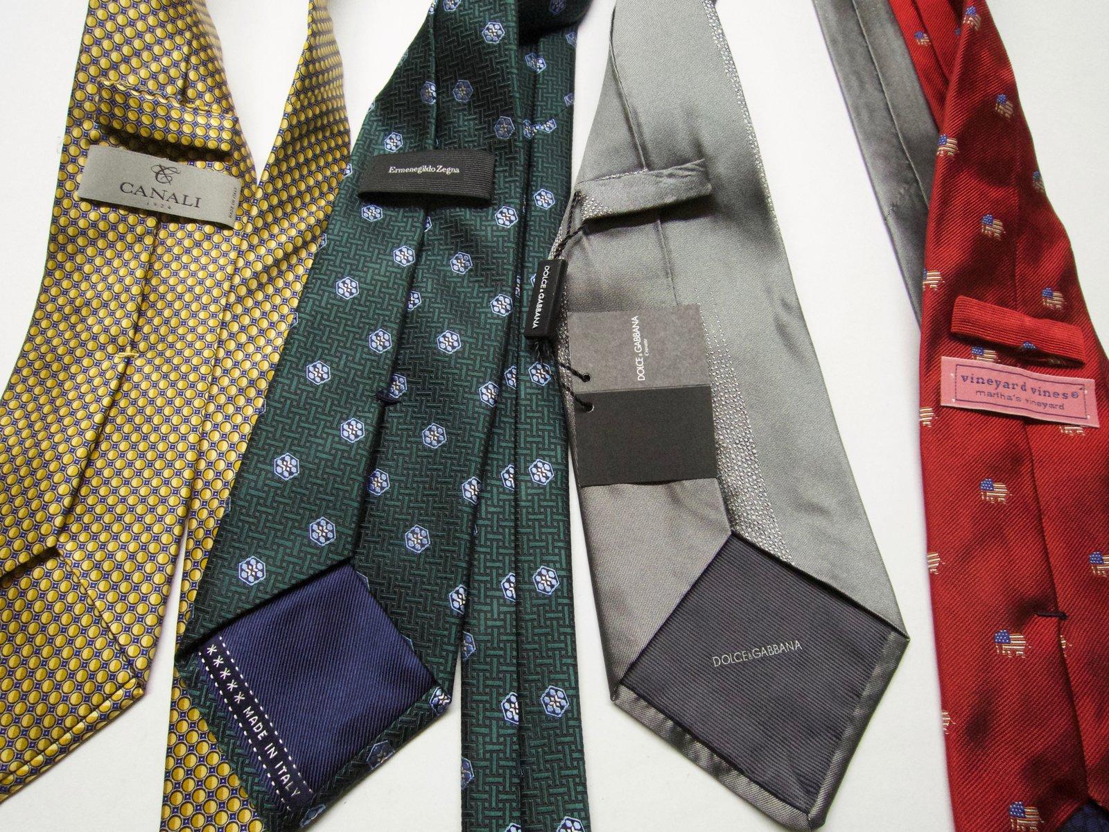 thrift brag - 4.jpg